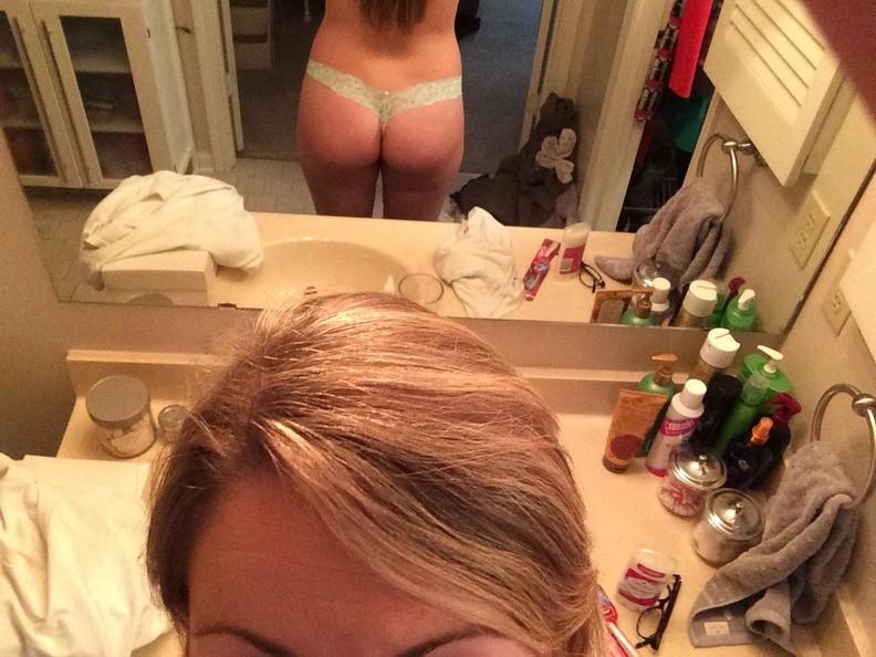 Jennette mccurdynude celebrity photo leaks