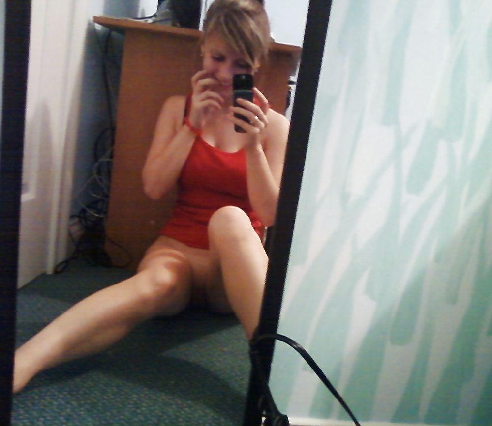 Мелани лоран фото голая