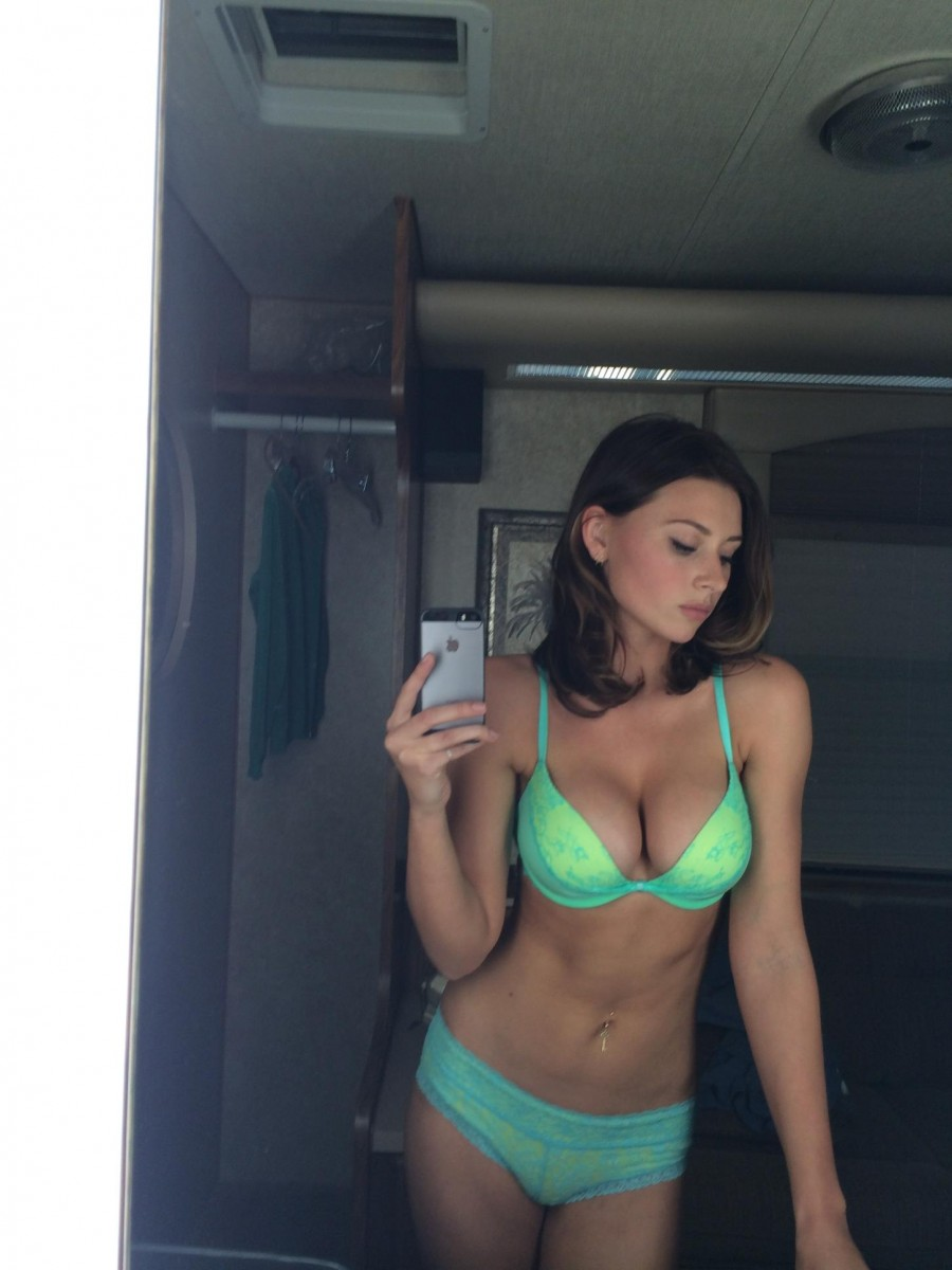 Aly Michalka Naked Pictures aly michalka leaks (33 photos) – ( ͡° ͜ʖ ͡°) |the fappening