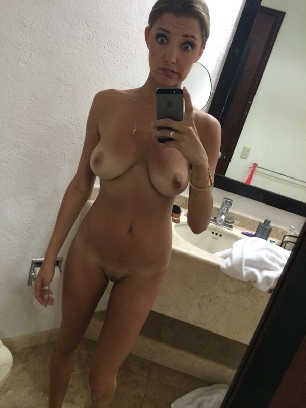 Download adult porn comics collection here page XXX