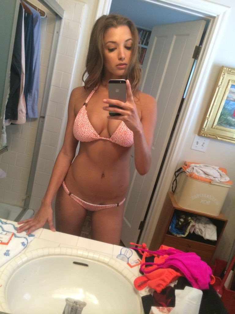 Alyssa Milano Leaked Photos alyssa arce leaks (220 photos) – ( ͡° ͜ʖ ͡°) |the fappening