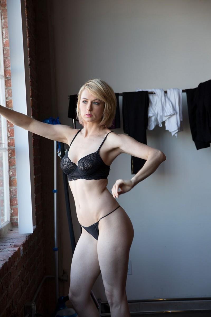Porn Iliza Shlesinger naked (85 photo), Pussy, Bikini, Feet, braless 2019