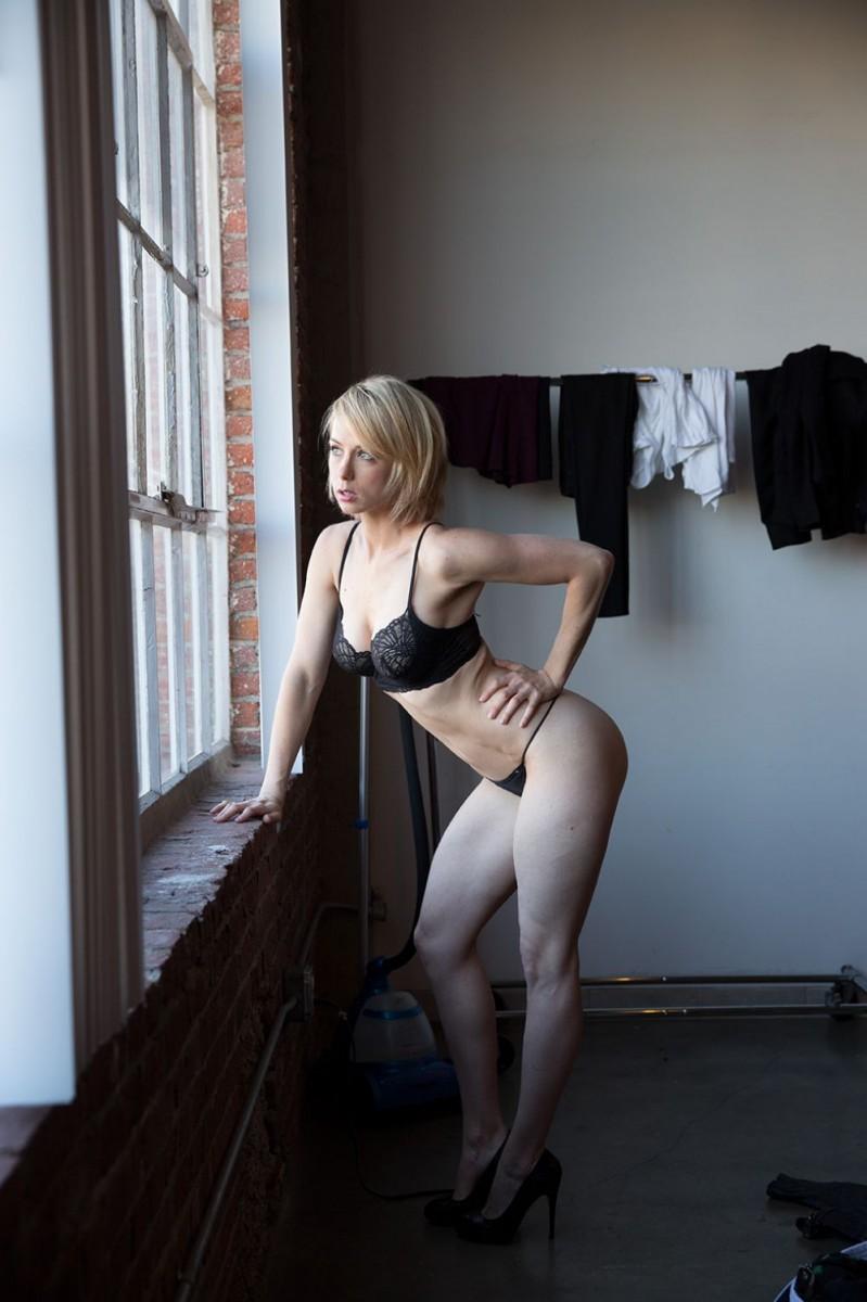 sex between butt cheeks