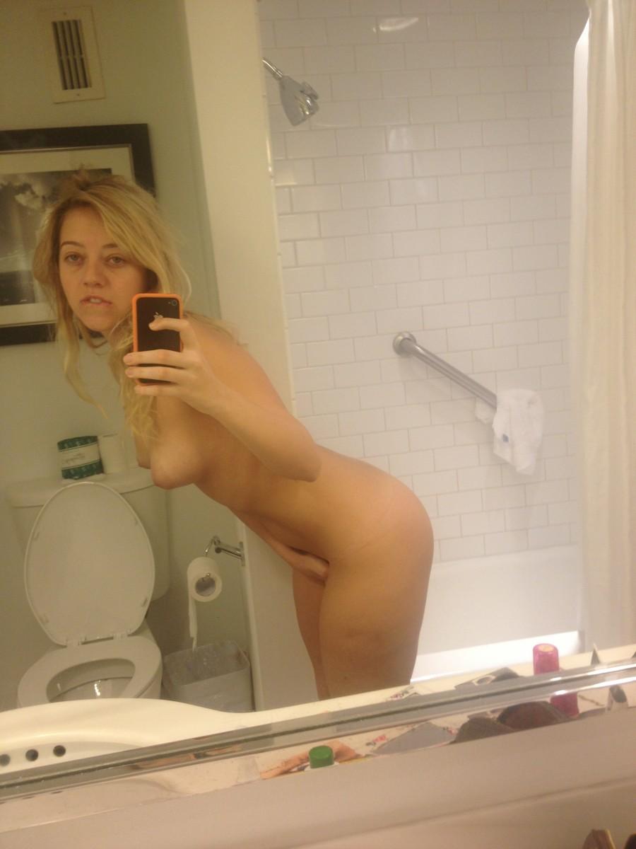 Topless Linda Kelsey naked (54 photos) Erotica, YouTube, swimsuit