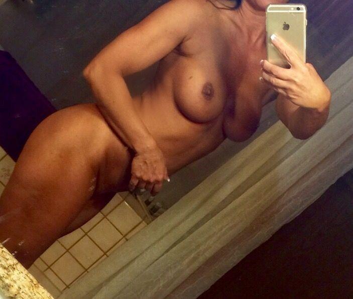 Sexy wife tumblir