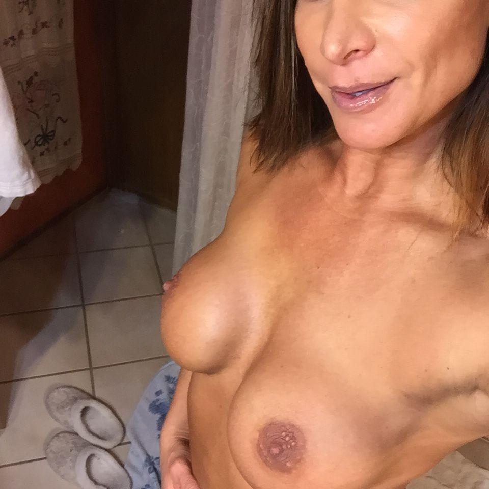 Asian female orgasm video
