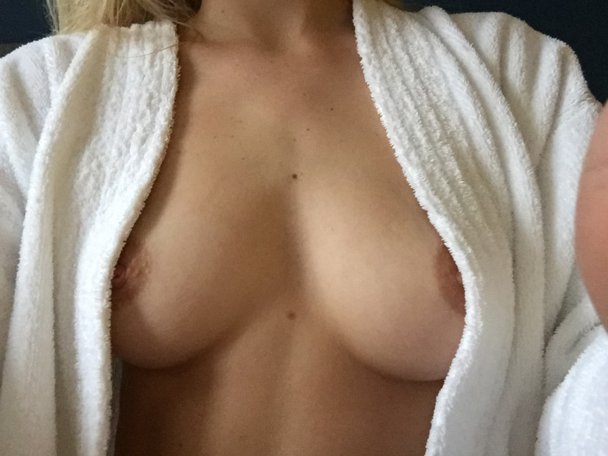 Stolen tv celebrity actress sex tape now leaked 2