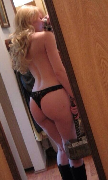 Only reserve jennette mccurdy sexy video something