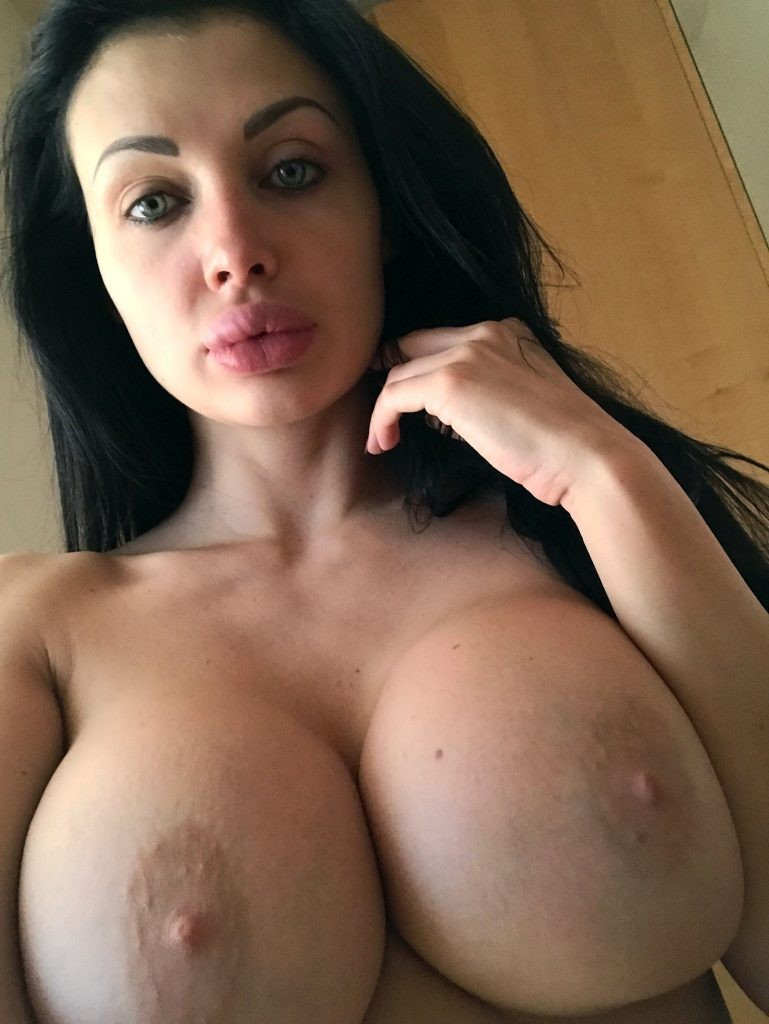 Alison Brie Nua aletta ocean nude private photos – ( ͡° ͜ʖ ͡°) |the
