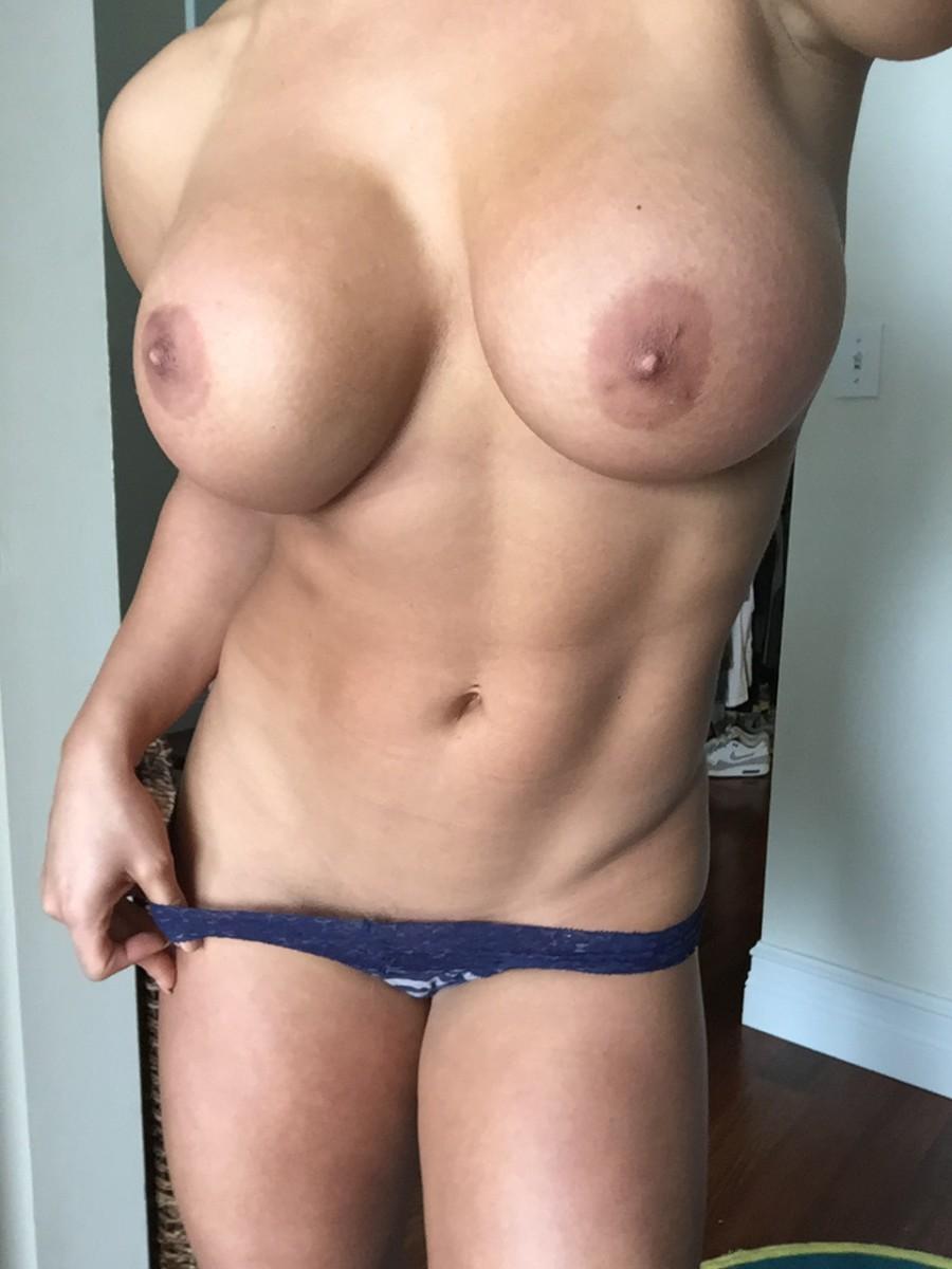 Nude mexican virgin pics