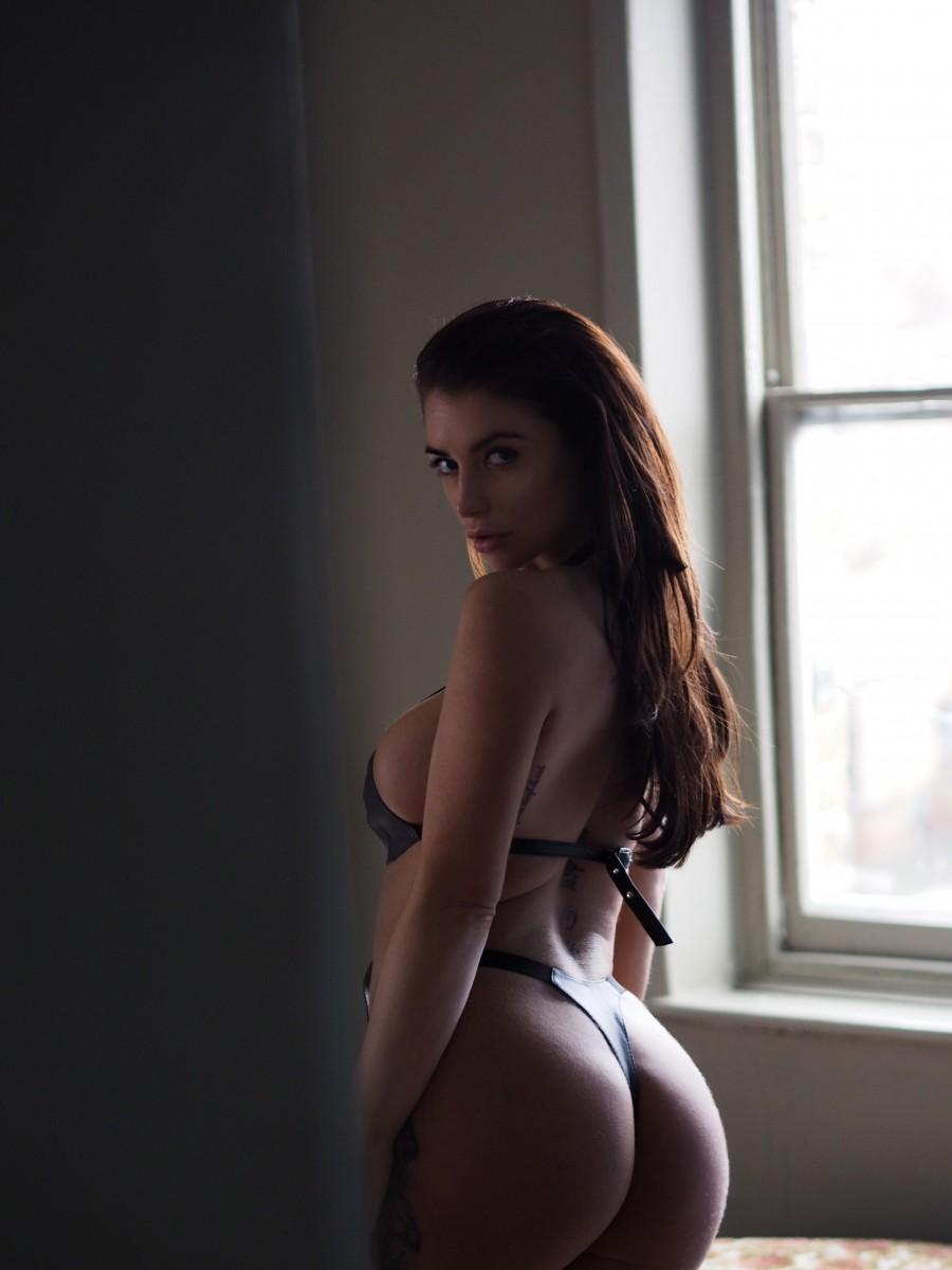Video Panties Sasha Grey  naked (47 pics), iCloud, bra