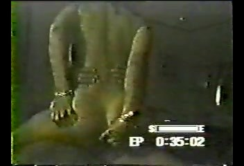 Luly bossa video