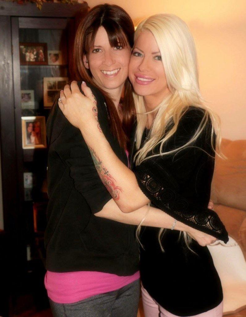 Angelina Love Nude angelina love leaked (154 photos) – ( ͡° ͜ʖ ͡°) |the