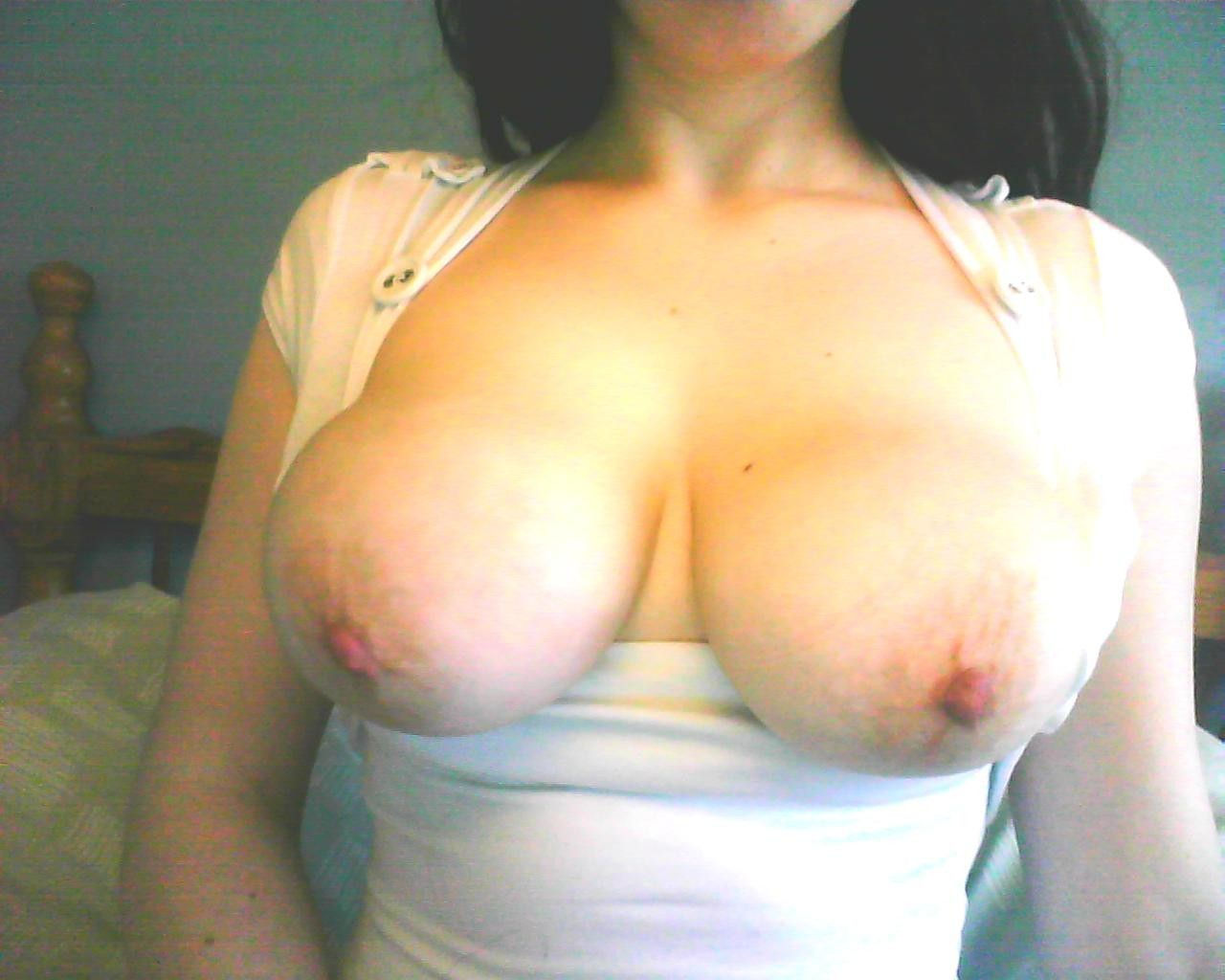 Bonnie Wright Tits Black Tits Photoblog