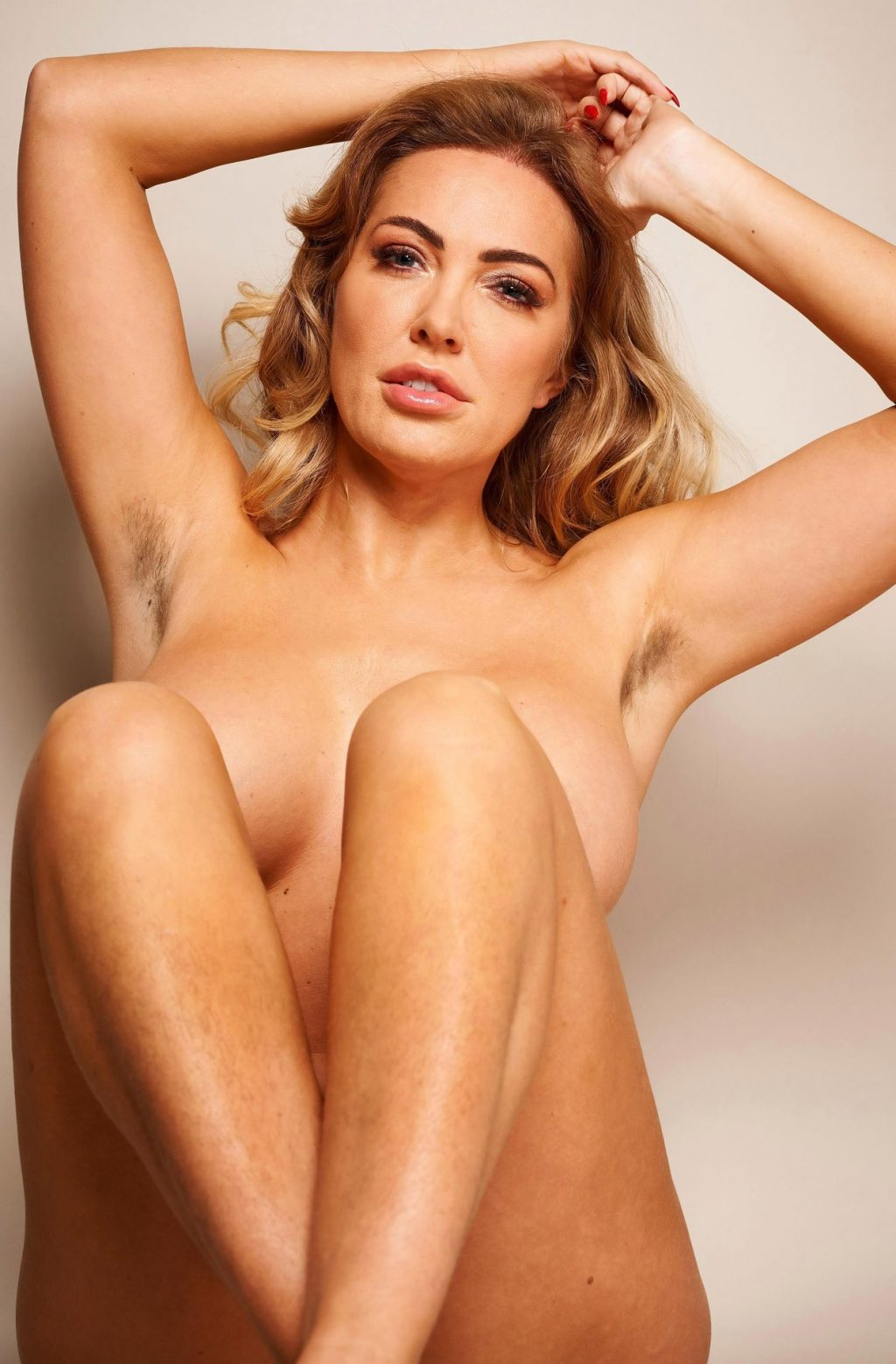 Alison Sweeney Topless aisleyne horgan-wallace nude (4 photos) – ( ͡° ͜ʖ ͡°)  the
