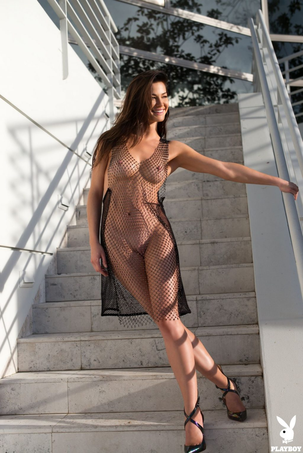 Amanda Santana Nude jenny watwood naked (5 photos) – ( ͡° ͜ʖ ͡°) |the fappening