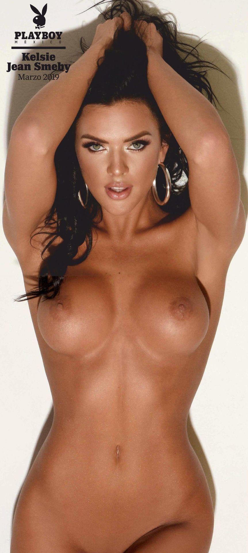 Ana Braga Desnuda kelsie jean smeby naked (5 photos) – ( ͡° ͜ʖ ͡°) |the