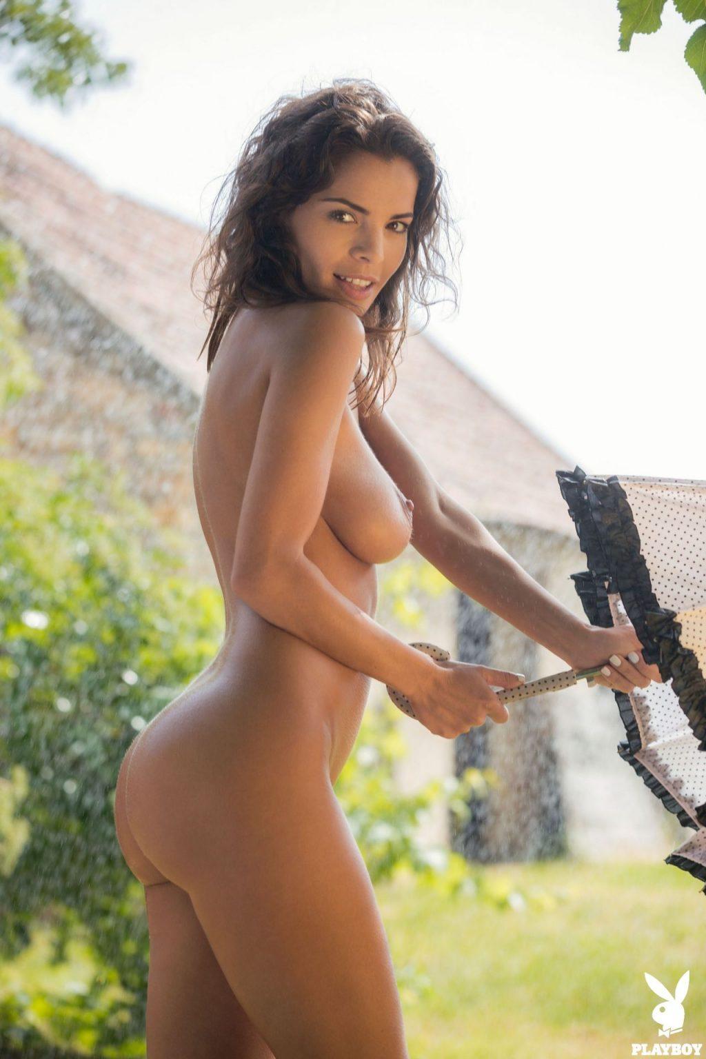 Latina detroit sex ass