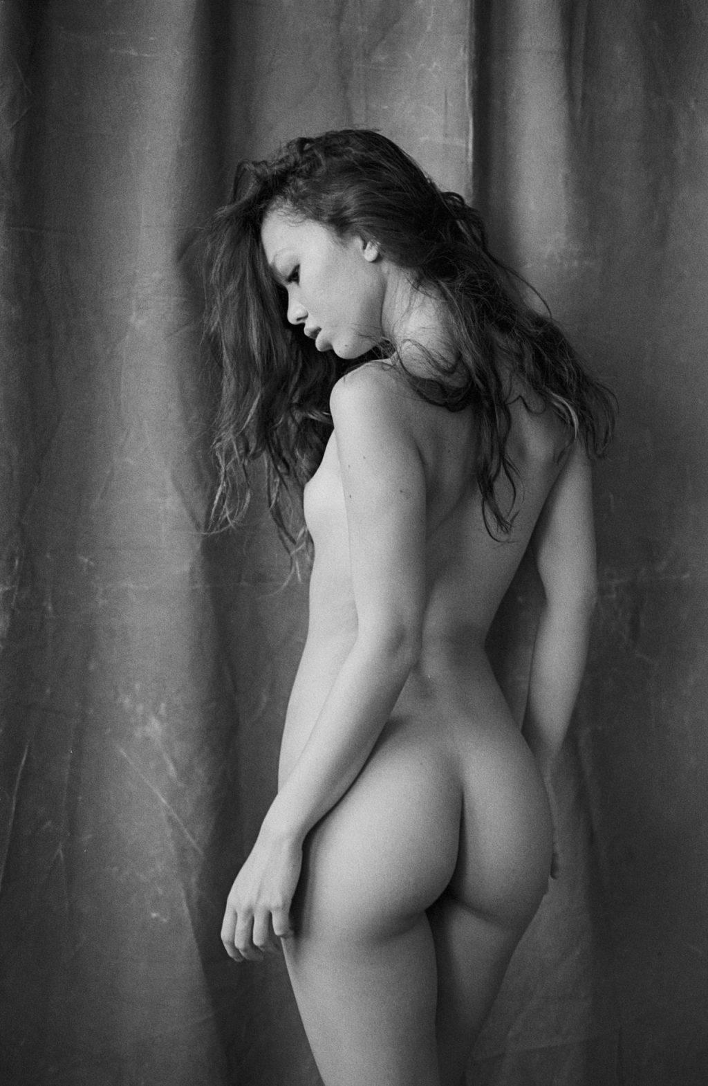 Amanda Adrienne Nude kitrysha nude (5 photos) – ( ͡° ͜ʖ ͡°) |the fappening