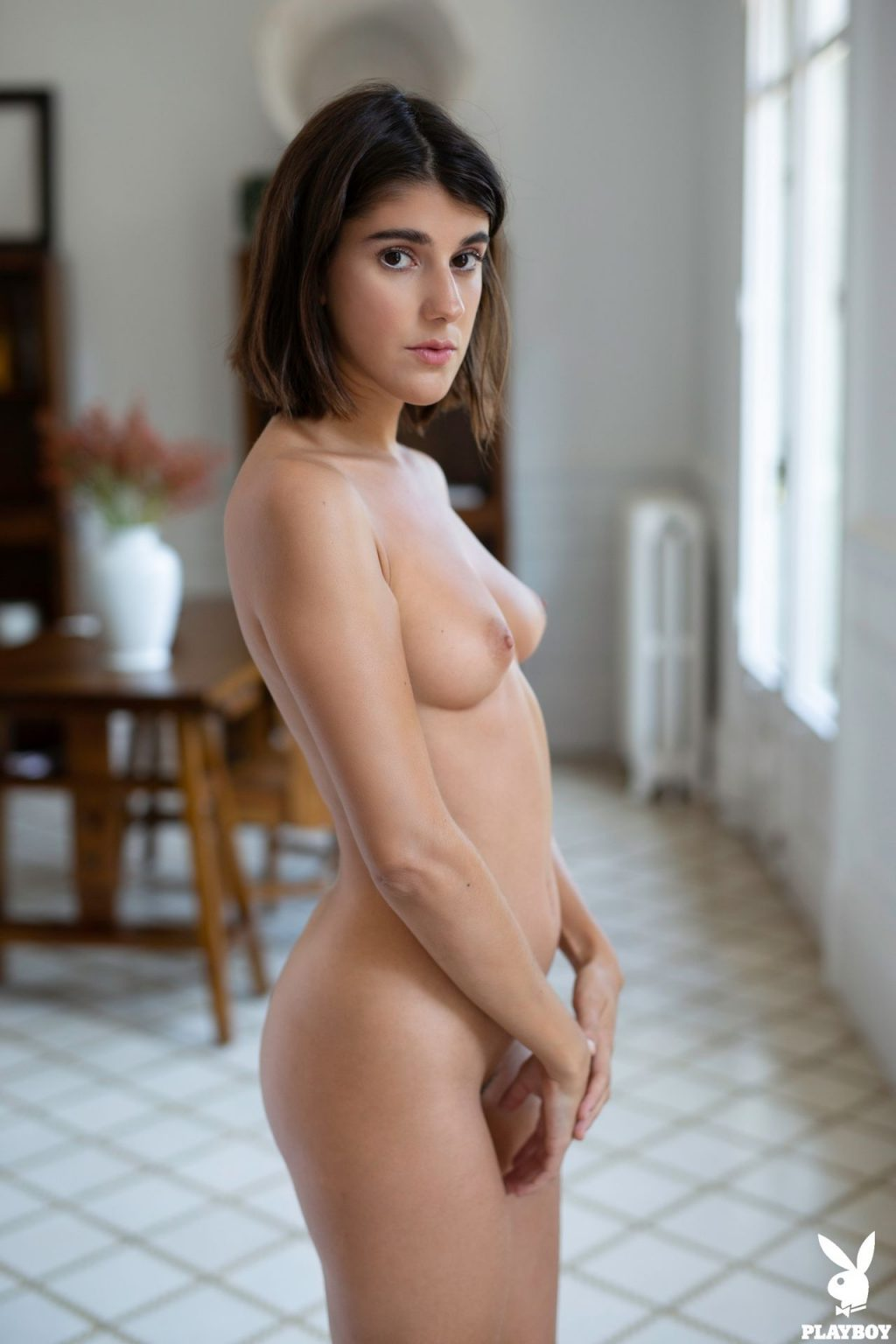 Ana Carolina Playboy ana maria naked (5 photos) – ( ͡° ͜ʖ ͡°) |the fappening