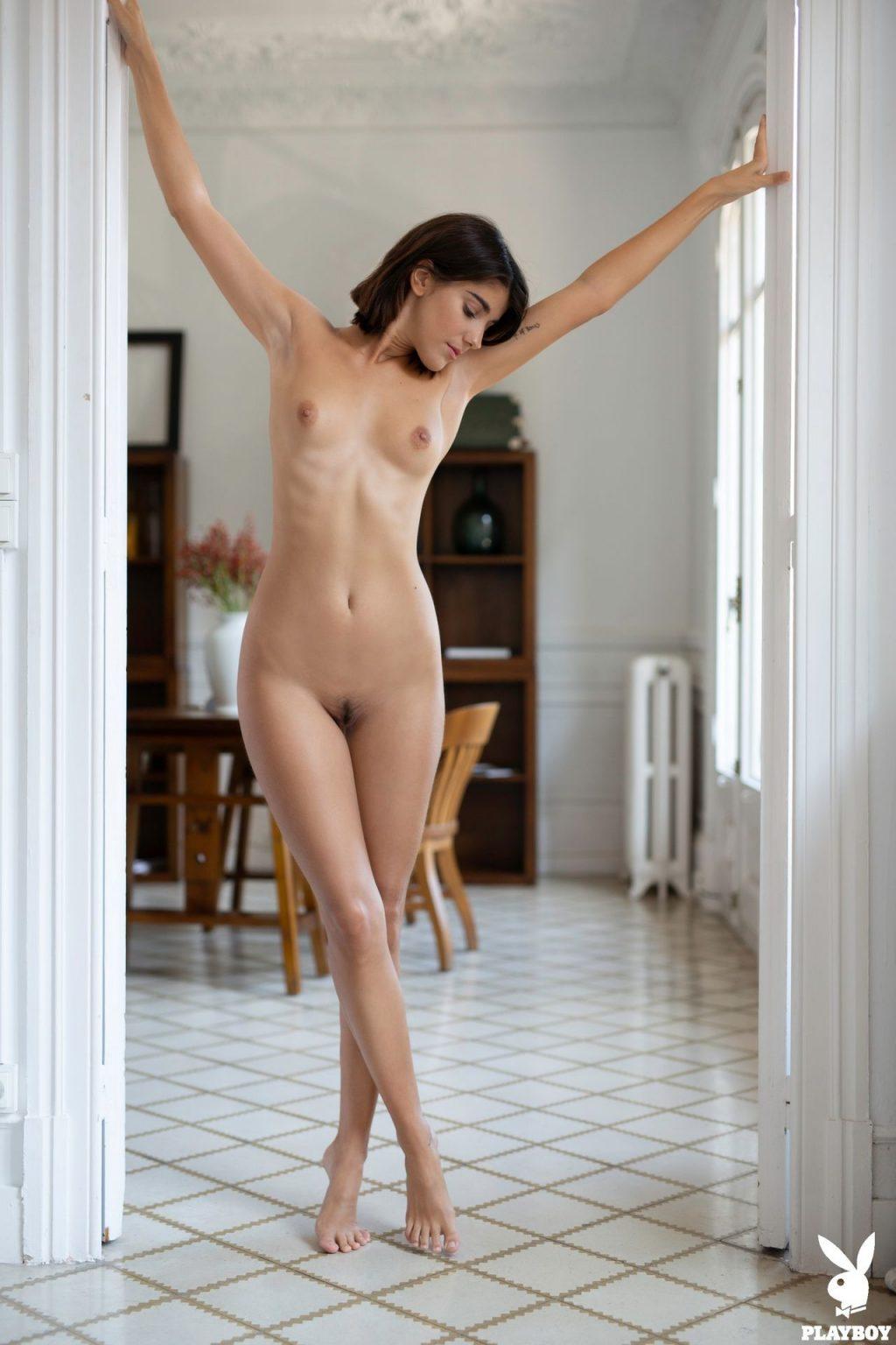 Ana Barbara Nude ana maria naked (5 photos) – ( ͡° ͜ʖ ͡°) |the fappening