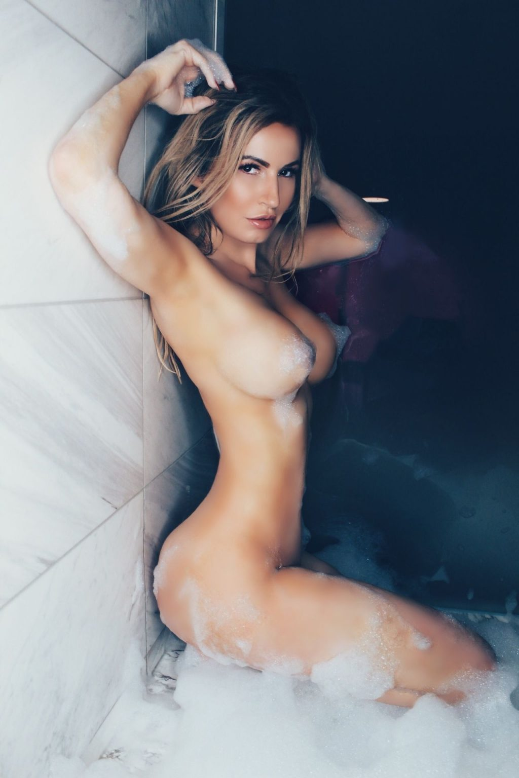 Sarah elizabeth nude-hot porn