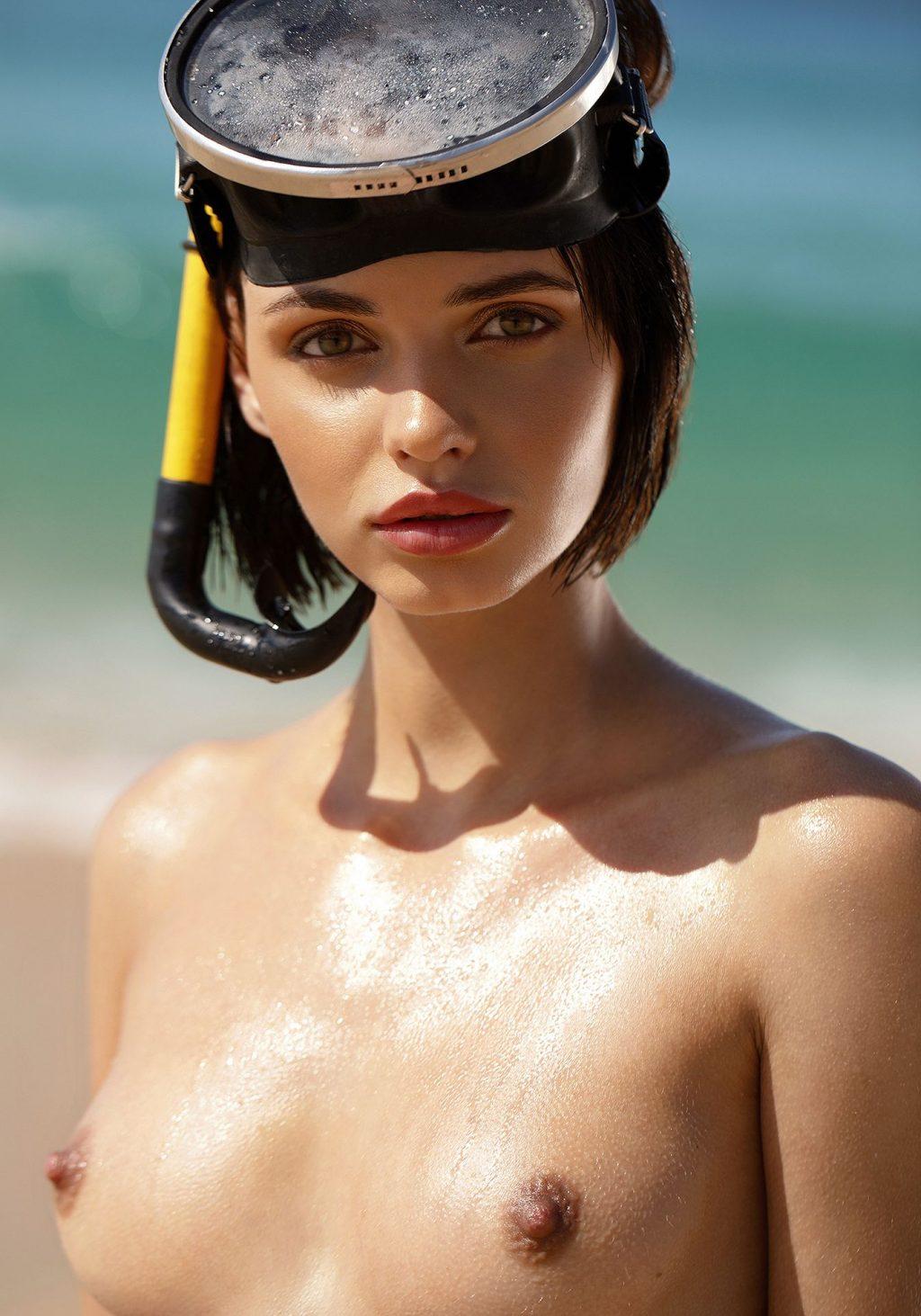 Ana Carolina Playboy natalia udovenko – ( ͡° ͜ʖ ͡°) |the fappening | frappening