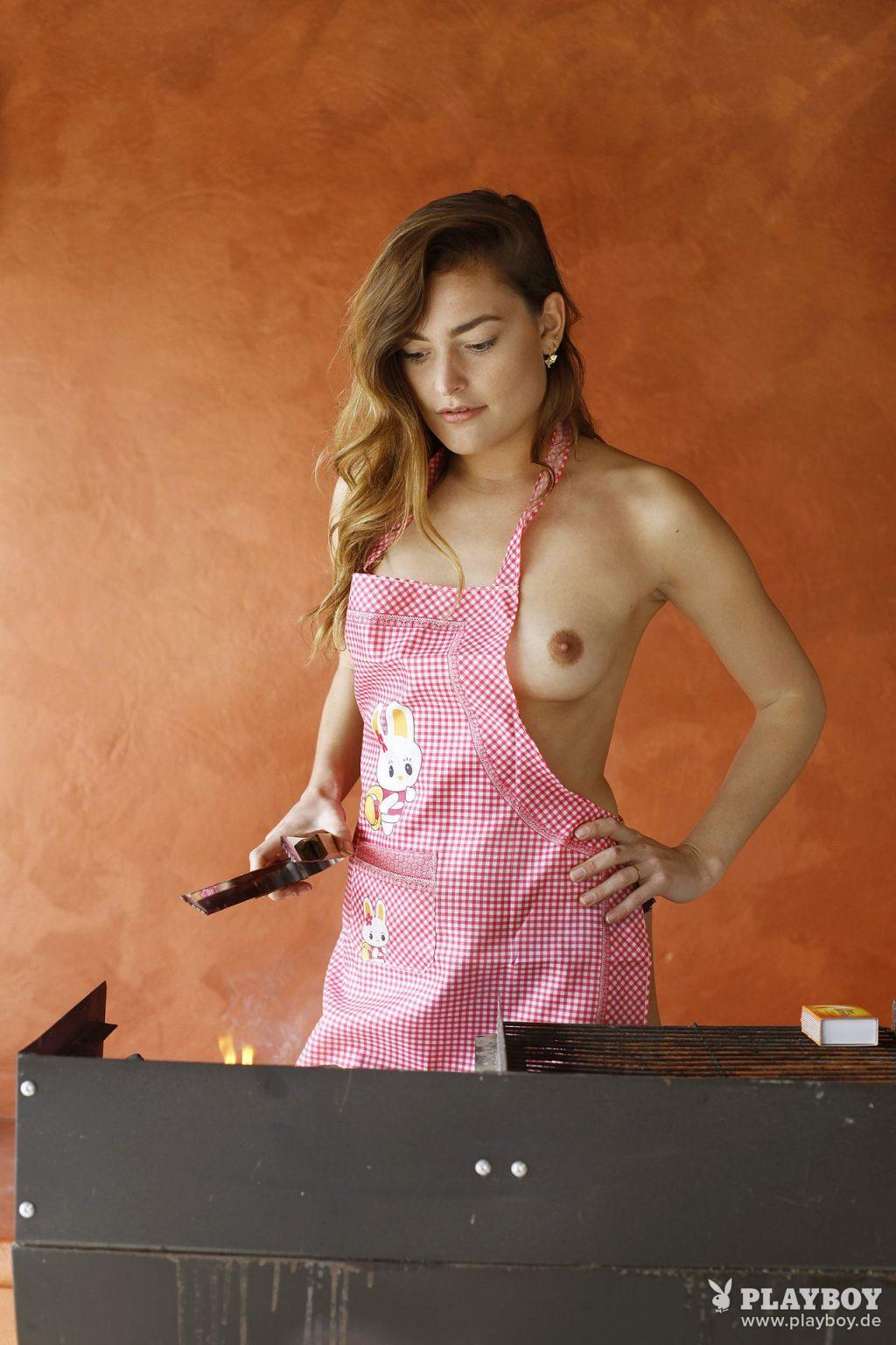 Amy Lindsay Desnuda yvette holleman naked (5 photos) – ( ͡° ͜ʖ ͡°)  the