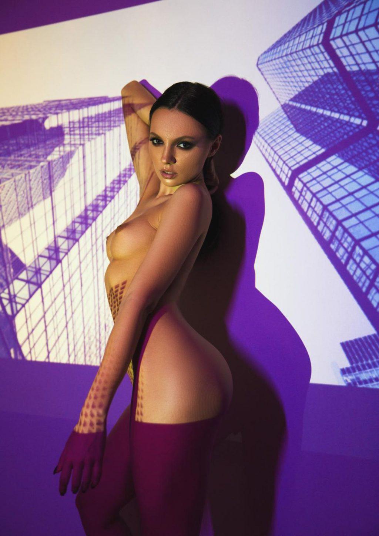 Ana Martin Nude ana tomouanu naked (5 photos) – ( �� �� ��)  the fappening