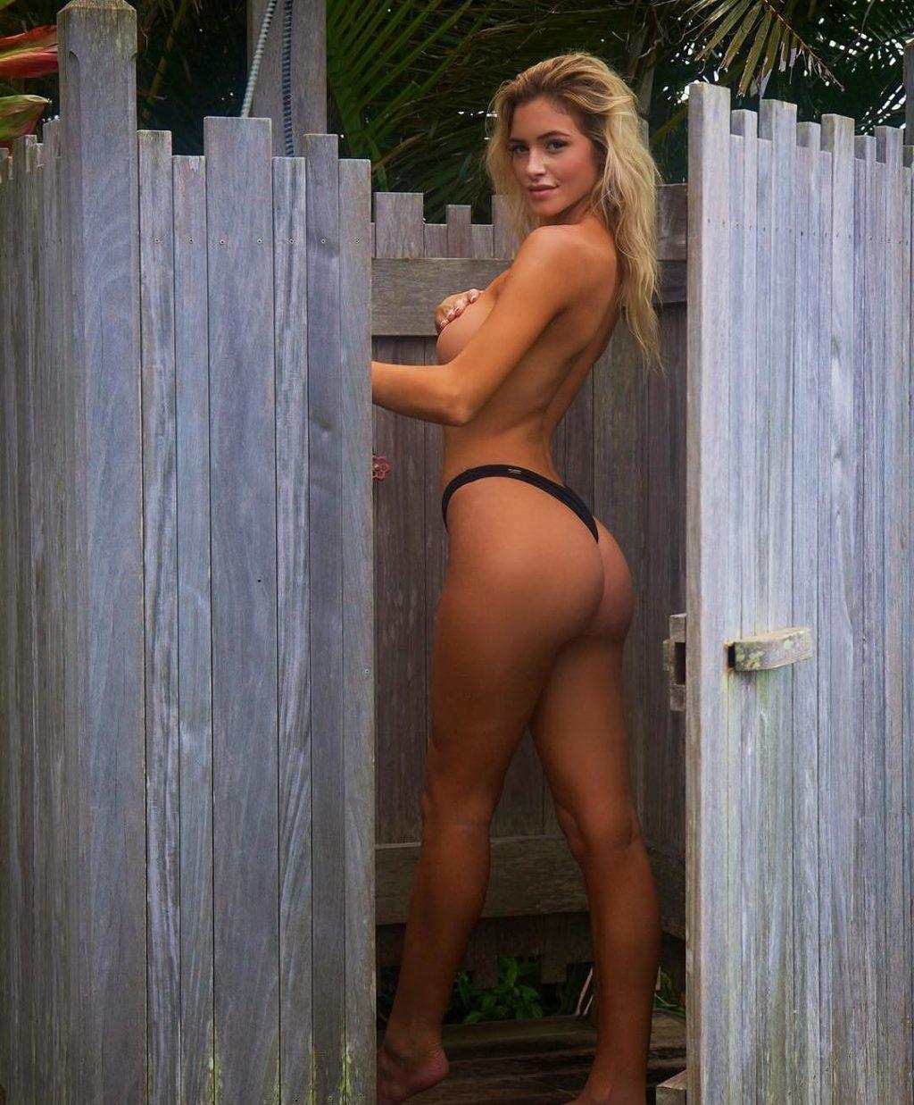 Alyssa Milano Nua hannah palmer naked (5 photos) – ( ͡° ͜ʖ ͡°) |the fappening