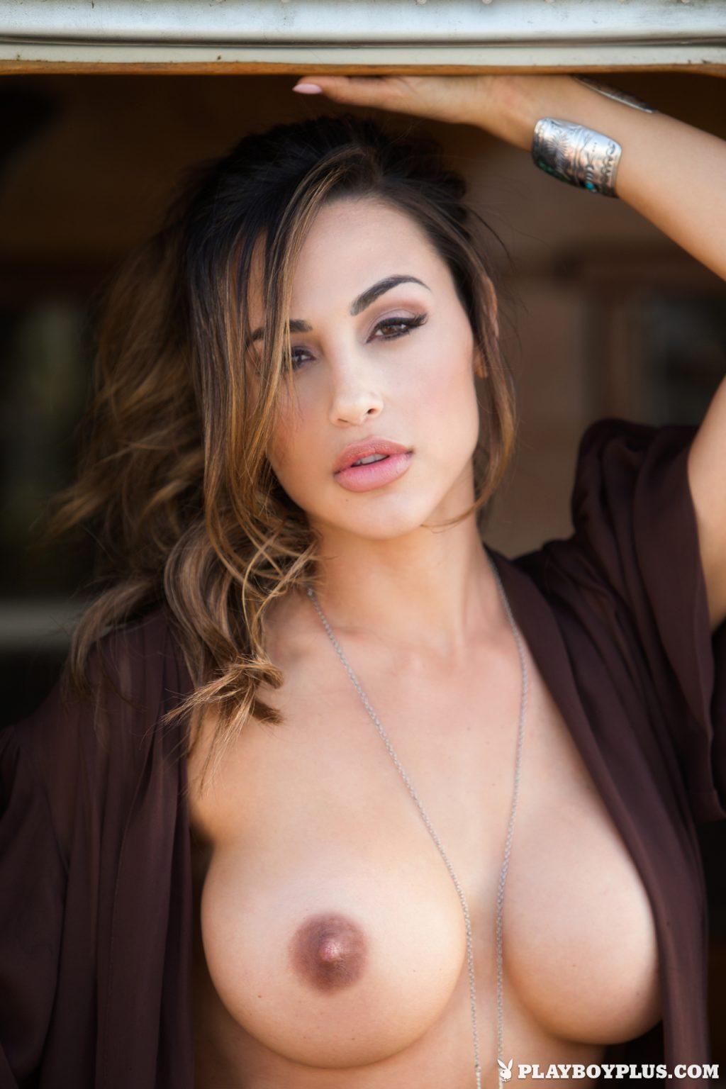 Ana Belen Nude ana cheri nude (5 photos) – ( ͡° ͜ʖ ͡°) |the fappening