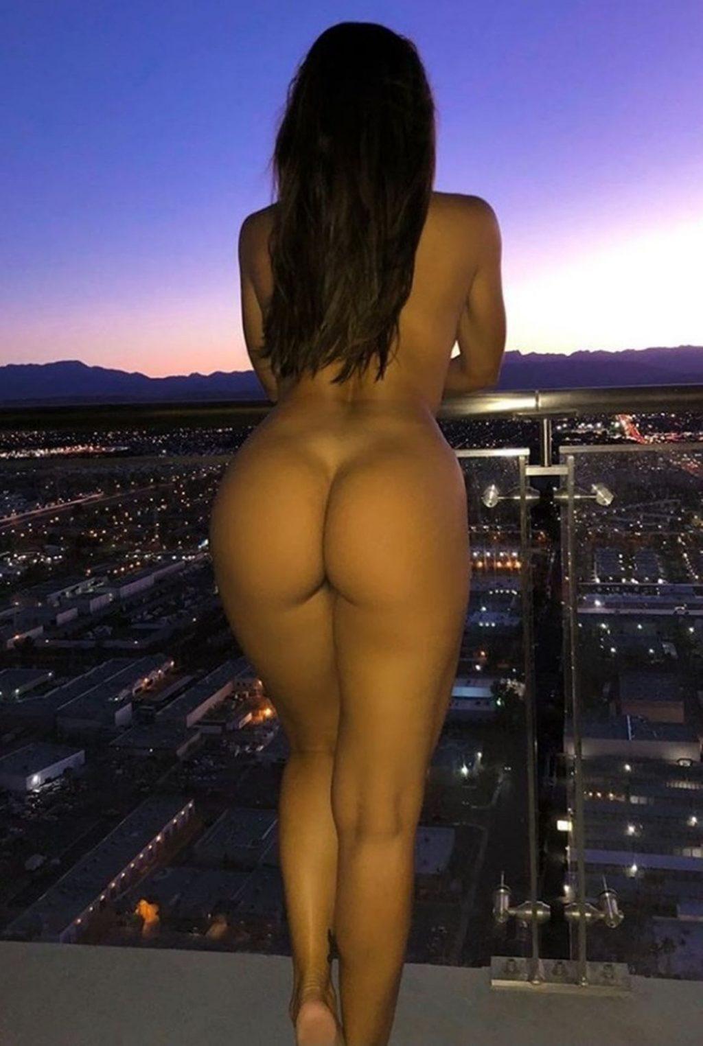 Ana Martin Nude ana cheri naked (5 photos) – ( �� �� ��)  the fappening