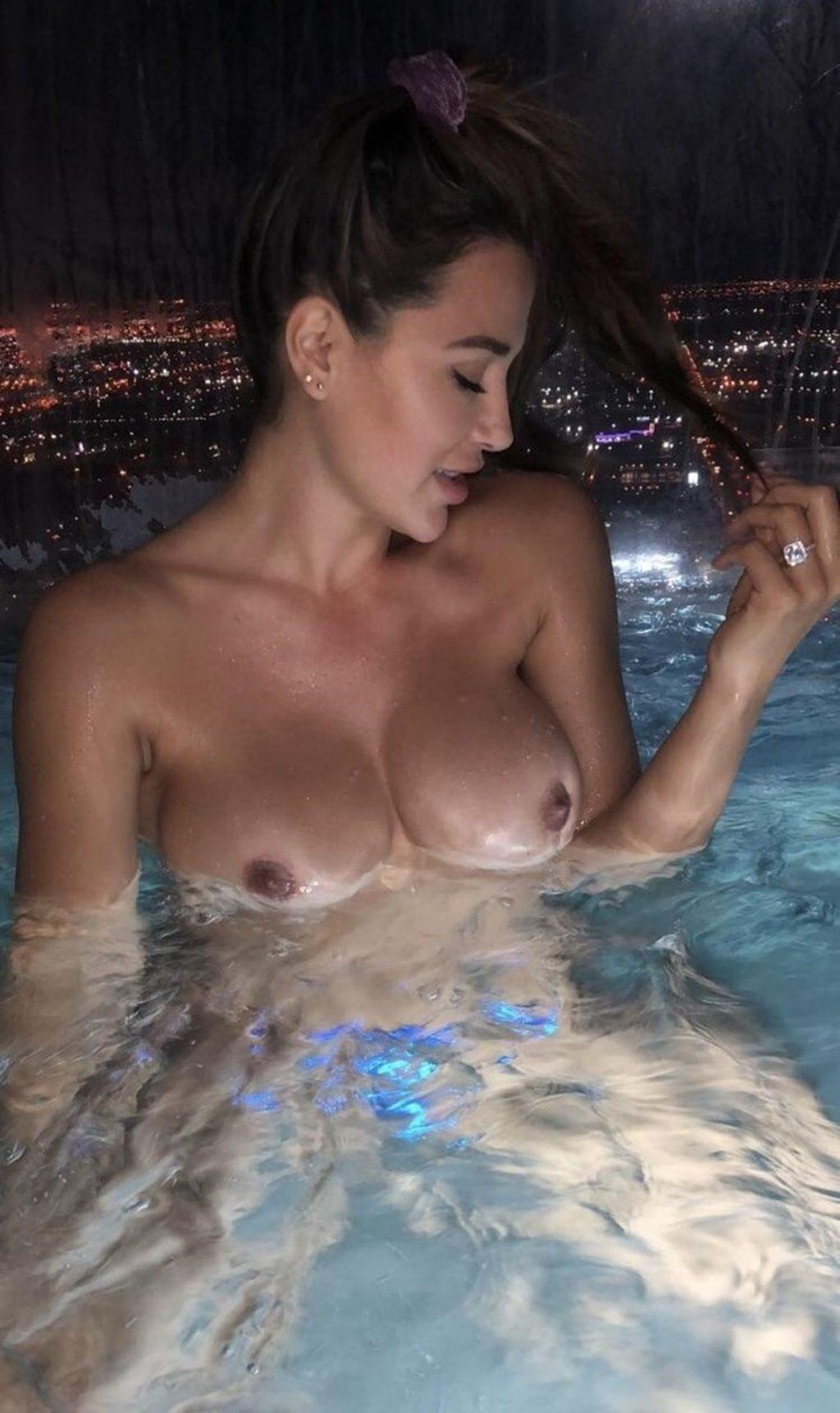 Ana Belen Nude ana cheri naked (5 photos) – ( ͡° ͜ʖ ͡°) |the fappening
