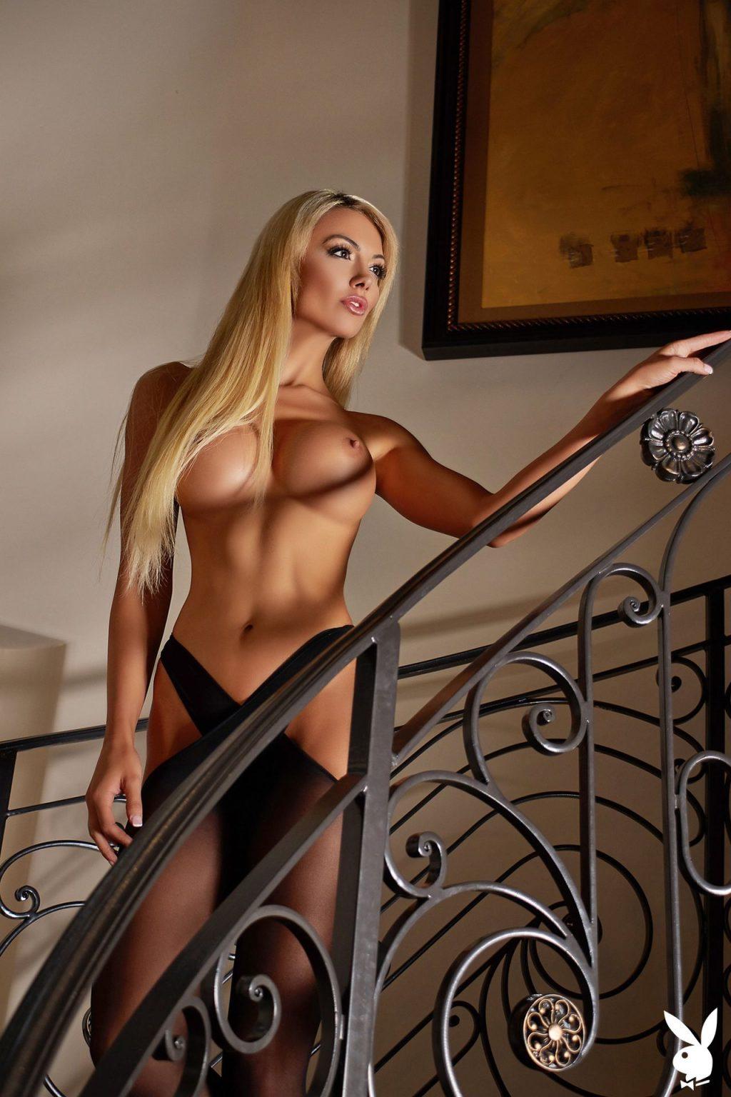Ana Belen Topless bethany giura topless (5 photos) – ( ͡° ͜ʖ ͡°)  the