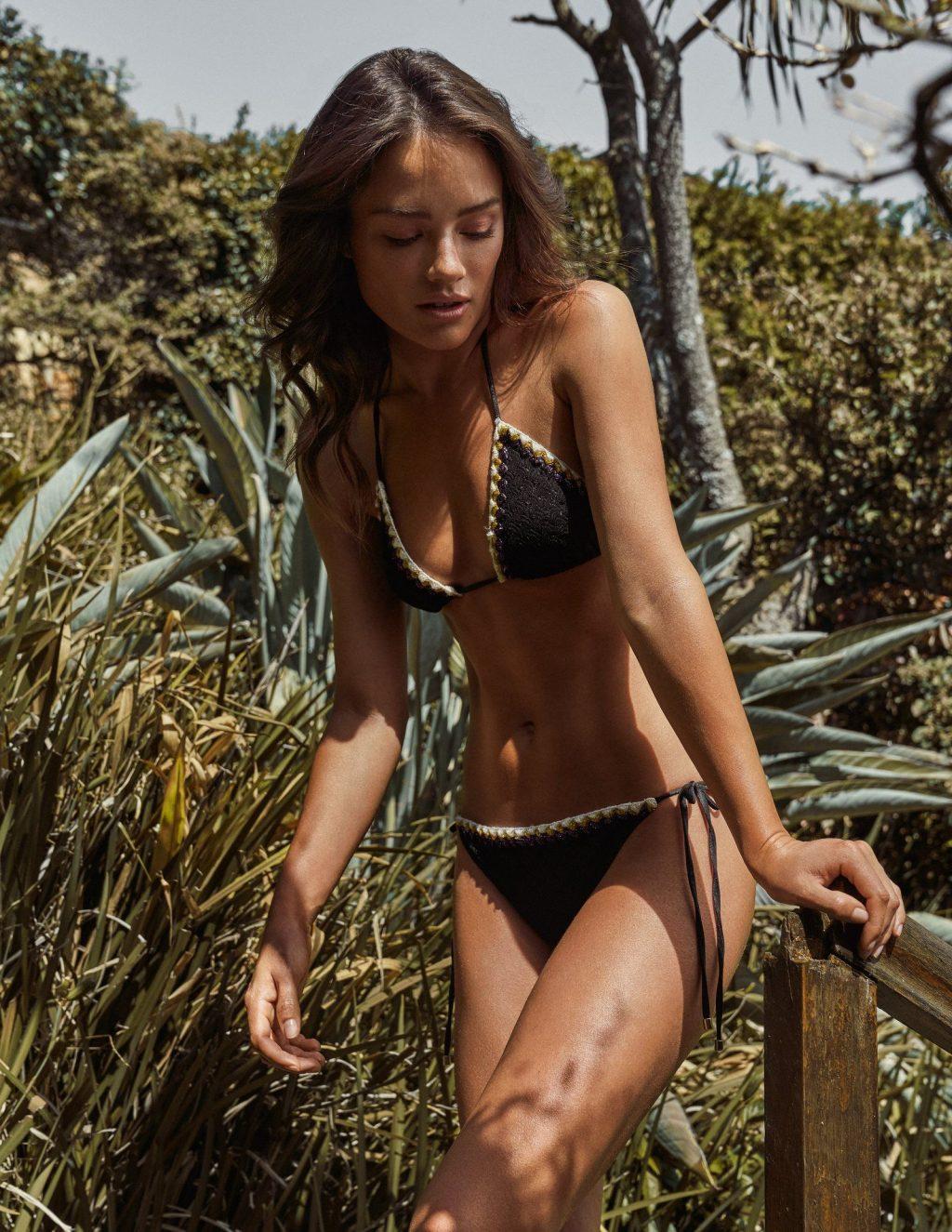 Jessica Lucas The Fappening jessica lee buchanan topless (5 photos) – ( ͡° ͜ʖ ͡°)  the
