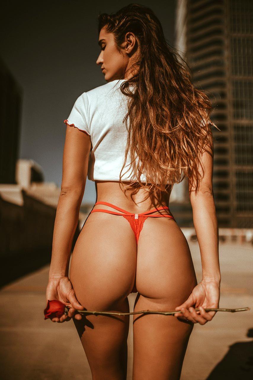 Mallu devika naked sex