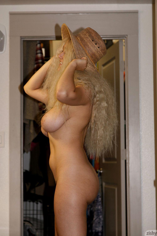 sabrina ryan nude