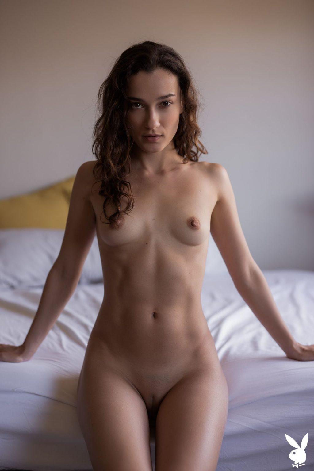 Amelle Berrabah Nude sophie ka nude (5 photos) – ( ͡° ͜ʖ ͡°)  the fappening