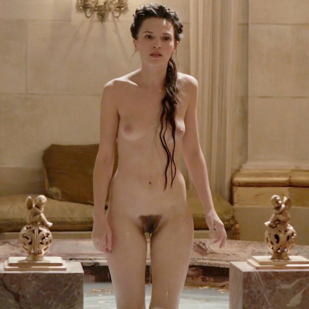 Angela Kinsey Nude Scene anna brewster naked (2 photos) – ( ͡° ͜ʖ ͡°) |the fappening