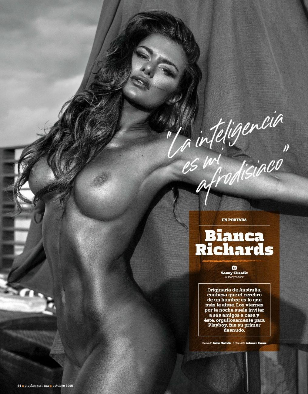 Andrea García Al Desnudo bianca richards nude (5 photos) – ( ͡° ͜ʖ ͡°) |the fappening