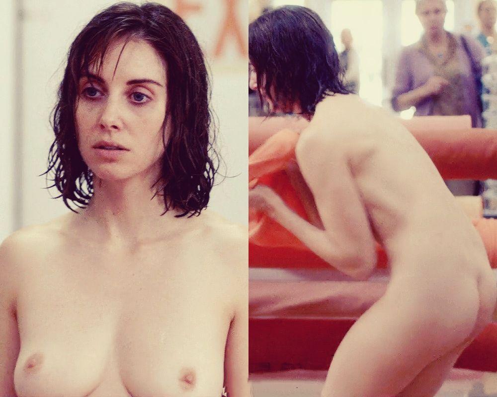 artis porno tercantik