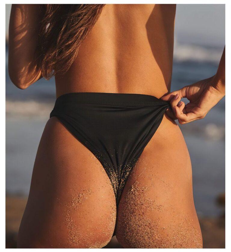 Tits Cassie Stolen Nude Jpg